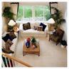Carpet, Upholstery Treatments